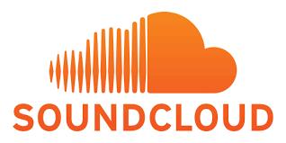 SoundCrowd